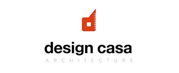 デザインカーサ